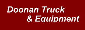 Doonan Truck & Equipment of Wichita