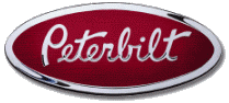 FindPeterbiltTrucks.com is your source for New and Used Peterbilt Trucks!